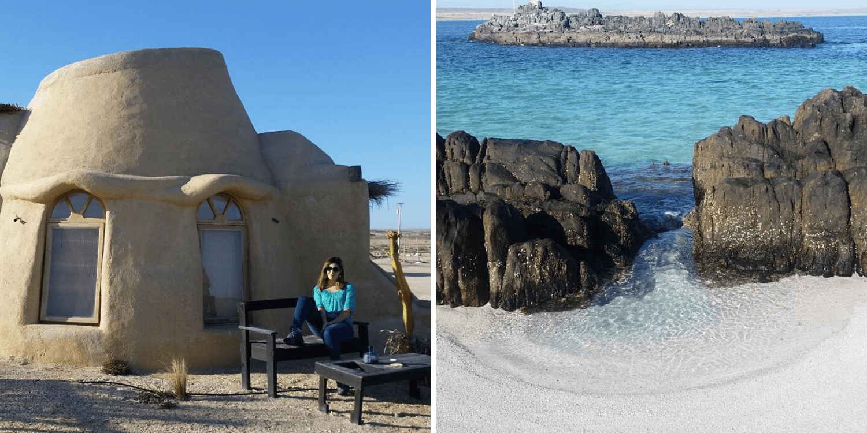 Blogueros chilenos:Región de Atacama – Pasaporte sin Destino